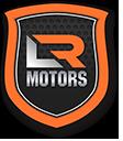 Logo LR Motors