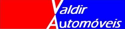 Logo Valdir Automóveis