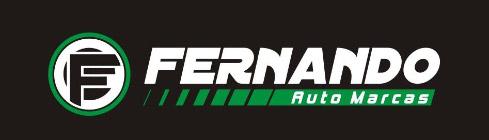 Logo Fernando Auto Marcas