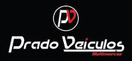 Logo Prado Veículos Multimarcas