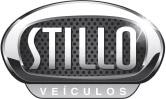 Logo Stillo Veículos