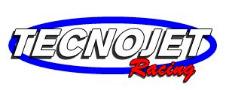 Logo TecnoJet Racing