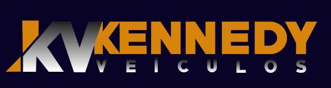 Logo Kennedy Veiculos
