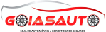 Logo GoiásAuto