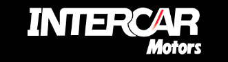 Logo Intercar Motors