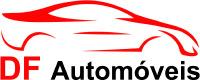 Logo DF Automóveis