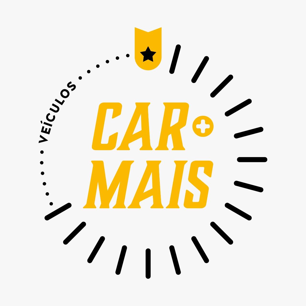 Logo Car Mais Veículos