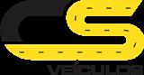 Logo Carlos Sena Veículos